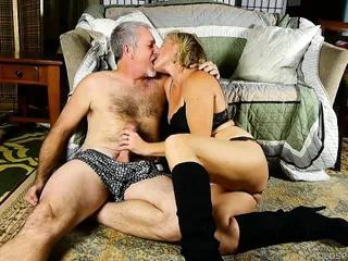 alte fickt porno